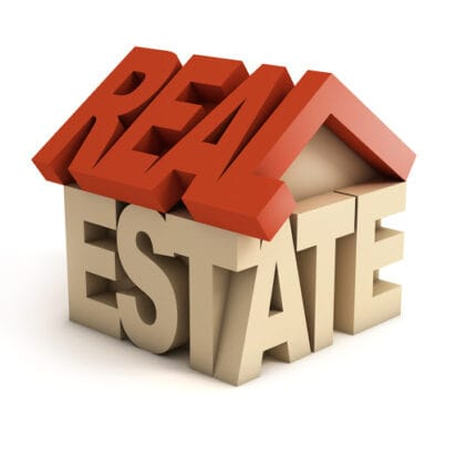 Real Estate Course Surrey