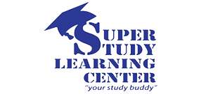 Super Study Learning Center